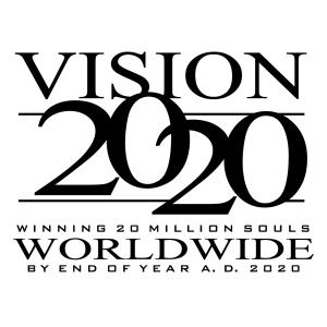 2x2-v2020-sticker